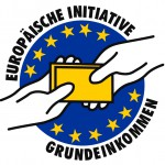 Noch 79 Tage: Das Grundeinkommen trifft sich in Magdeburg